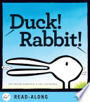 Duck  Rabbit