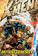 Pdf X-Men