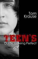 Teen s Guide to Not Being Perfect