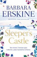 Sleeper's Castle [Pdf/ePub] eBook