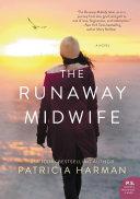 The Runaway Midwife [Pdf/ePub] eBook