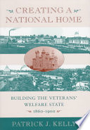 Creating a National Home