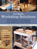 Ultimate Workshop Solutions