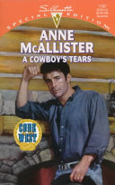 A Cowboy s Tears