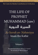 The Life of Prophet Muhammad (saw) - Volume 2
