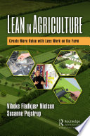 Lean in Agriculture