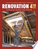 Renovation 4th Edition