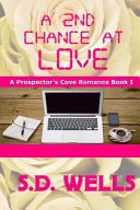A 2nd Chance At Love Book PDF