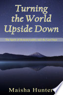 Turning the World Upside Down