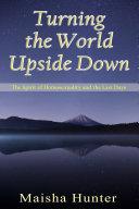Pdf Turning the World Upside Down