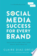 Social Media Success For Every Brand PDF