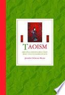 Taoism