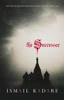 The Successor [Pdf/ePub] eBook