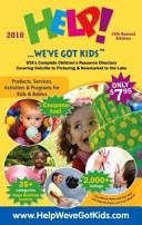 Help    we ve Got Kids 2010