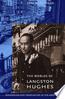 The Worlds of Langston Hughes