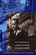 Pdf The Worlds of Langston Hughes
