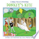 Read Online Donkey's Kite For Free