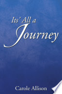 Its  All a Journey