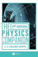 The Physics Companion
