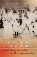 Transcending the New Woman