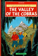 The Valley of the Cobras