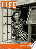 20 Դեկտեմբեր 1943