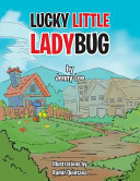 Lucky Little Ladybug