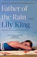 Pdf Father of the Rain