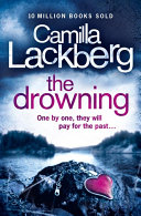 Pdf The Drowning (Patrik Hedstrom and Erica Falck, Book 6) Telecharger