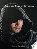 Simon  Son of Evelina