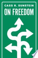 On Freedom Book PDF