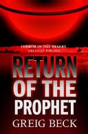 Pdf Return of the Prophet