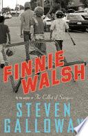 Finnie Walsh