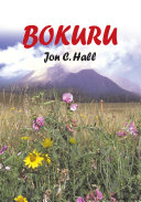 Bokuru