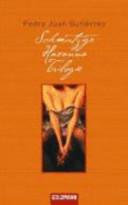 Schmutzige Havanna-Trilogie