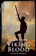 Pdf My Story: Viking Blood Telecharger