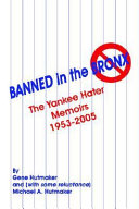 Banned in the Bronx