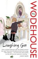 Laughing Gas Pdf/ePub eBook