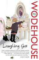 Just Enough Jeeves Right Ho Jeeves Joy In The Morning Very Good Jeeves [Pdf/ePub] eBook