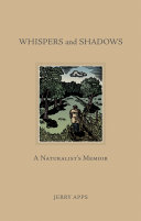Whispers and Shadows