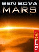 Pdf Mars
