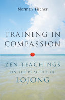 Training in Compassion