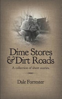 Dime Stores & Dirt Roads