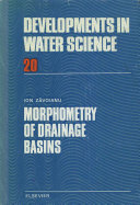 Morphometry of Drainage Basins [Pdf/ePub] eBook