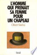 The Man Who Mistook His Wife For A Hat And Other Clinical Tales Pdf/ePub eBook