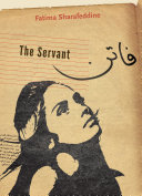 The Servant [Pdf/ePub] eBook