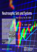 Neutrosophic Sets and Systems  Book Series  Vol  34  2020  An International Book Series in Information Science and Engineering  Special Issue  Social Neutrosophy in Latin America