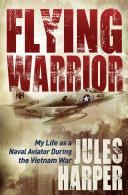 Flying Warrior [Pdf/ePub] eBook