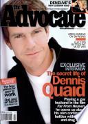 Oct 29, 2002