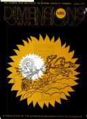 Dimensions NBS  Book